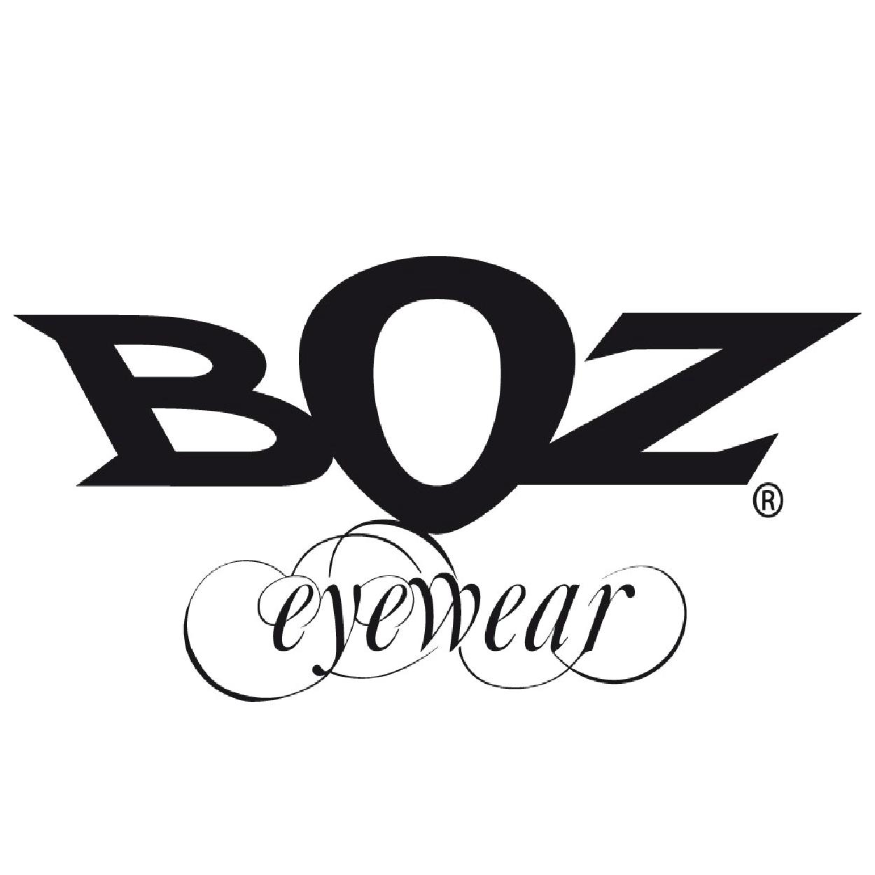 logo de la marque Boz Femmes