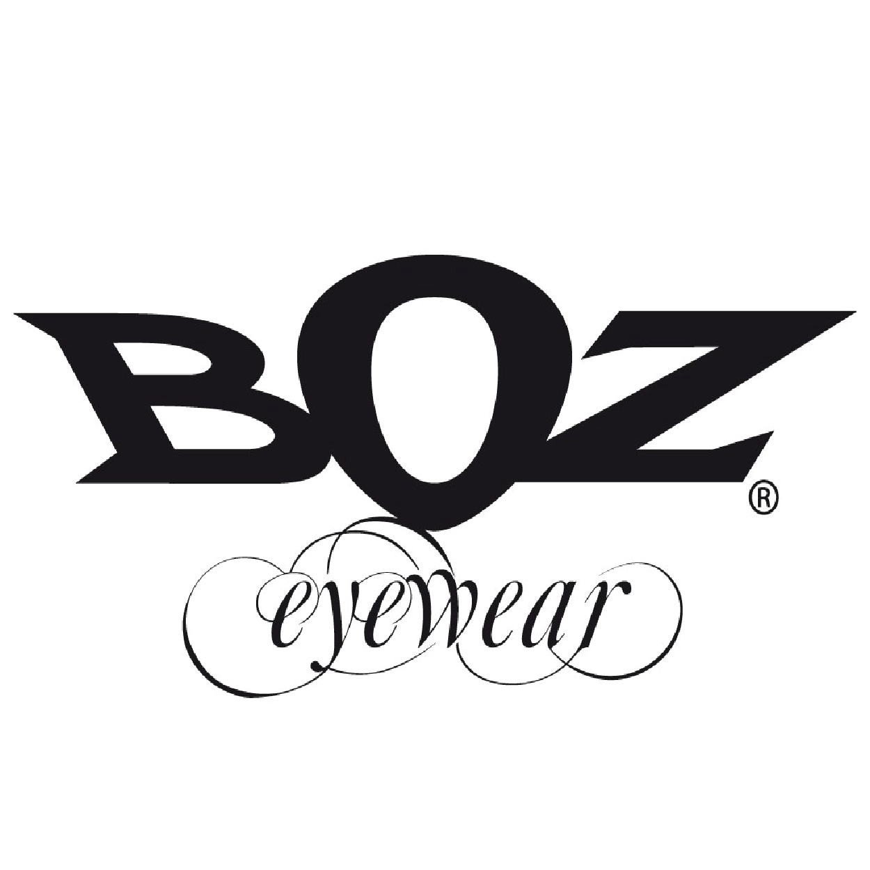 Boz Femmes