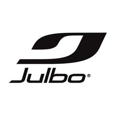 Julbo Kids