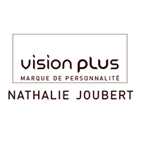 Vision Plus Joubert
