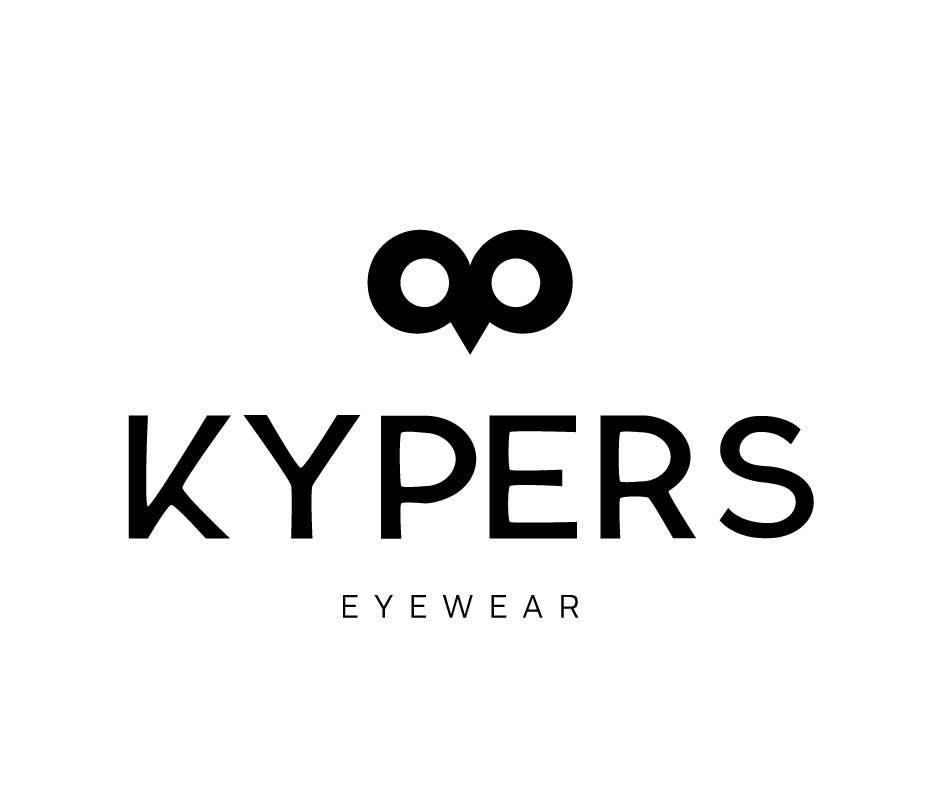 Kypers Hommes