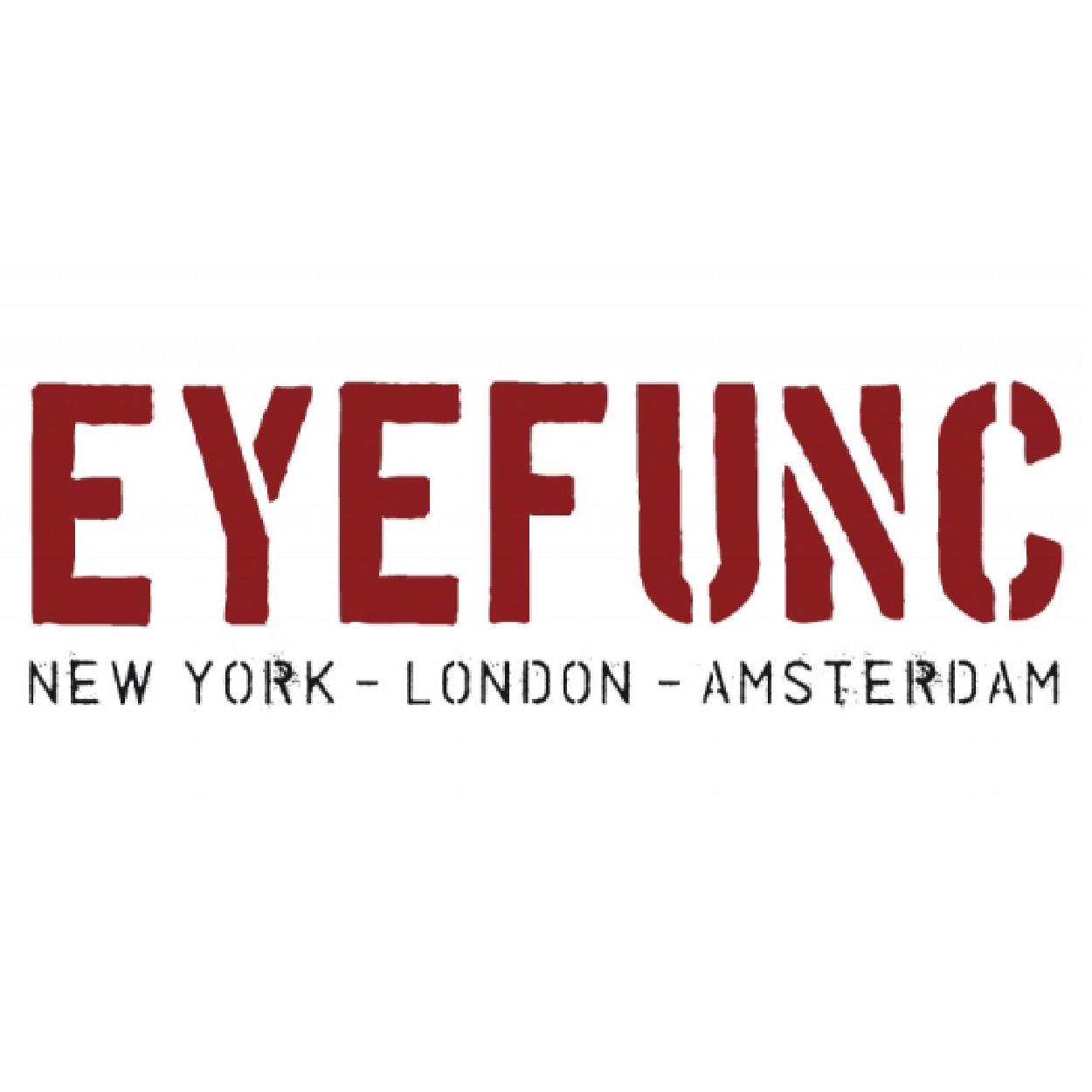 Eyefunc Femmes