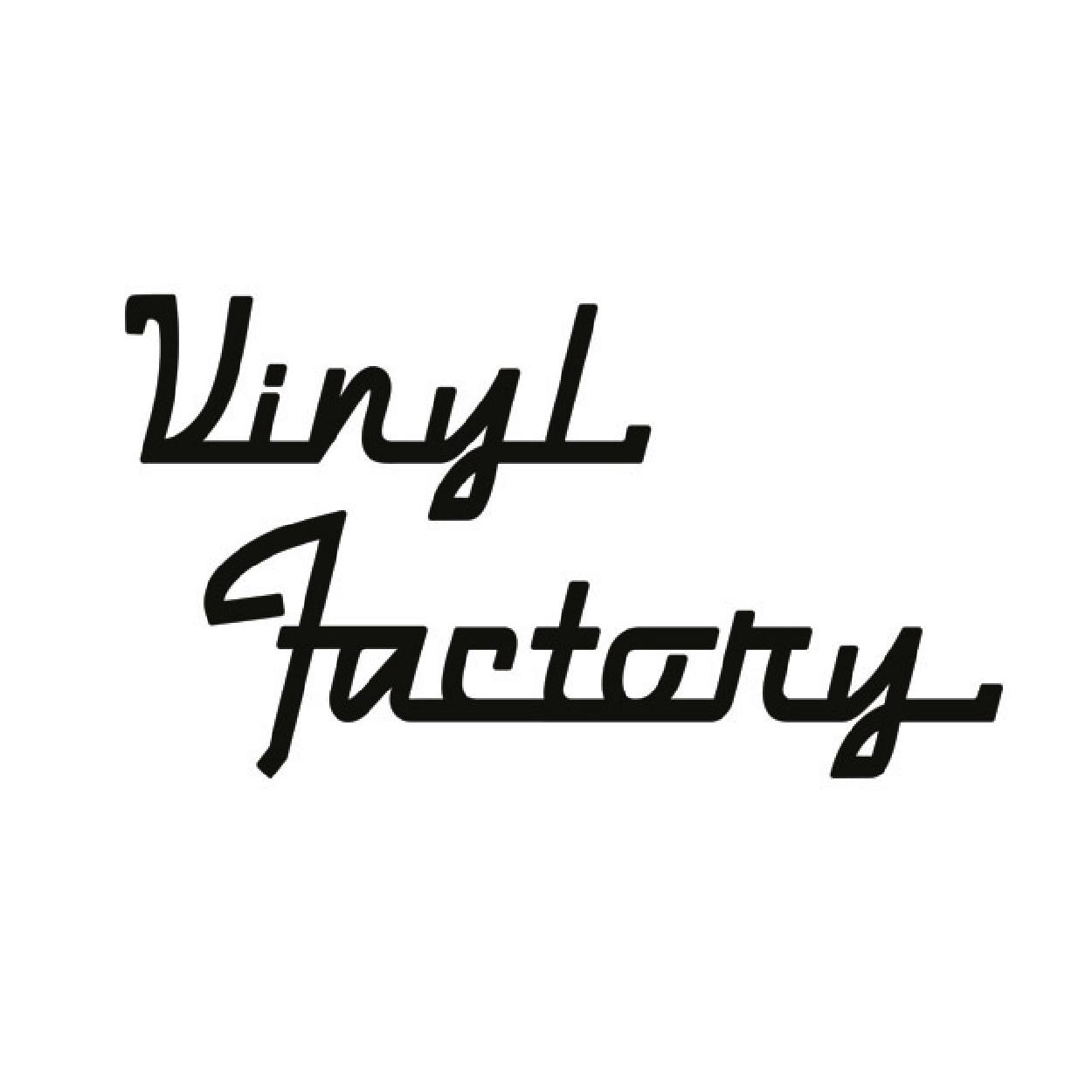 Vinyl Factory Hommes