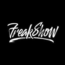 logo de la marque Freakshow Femmes