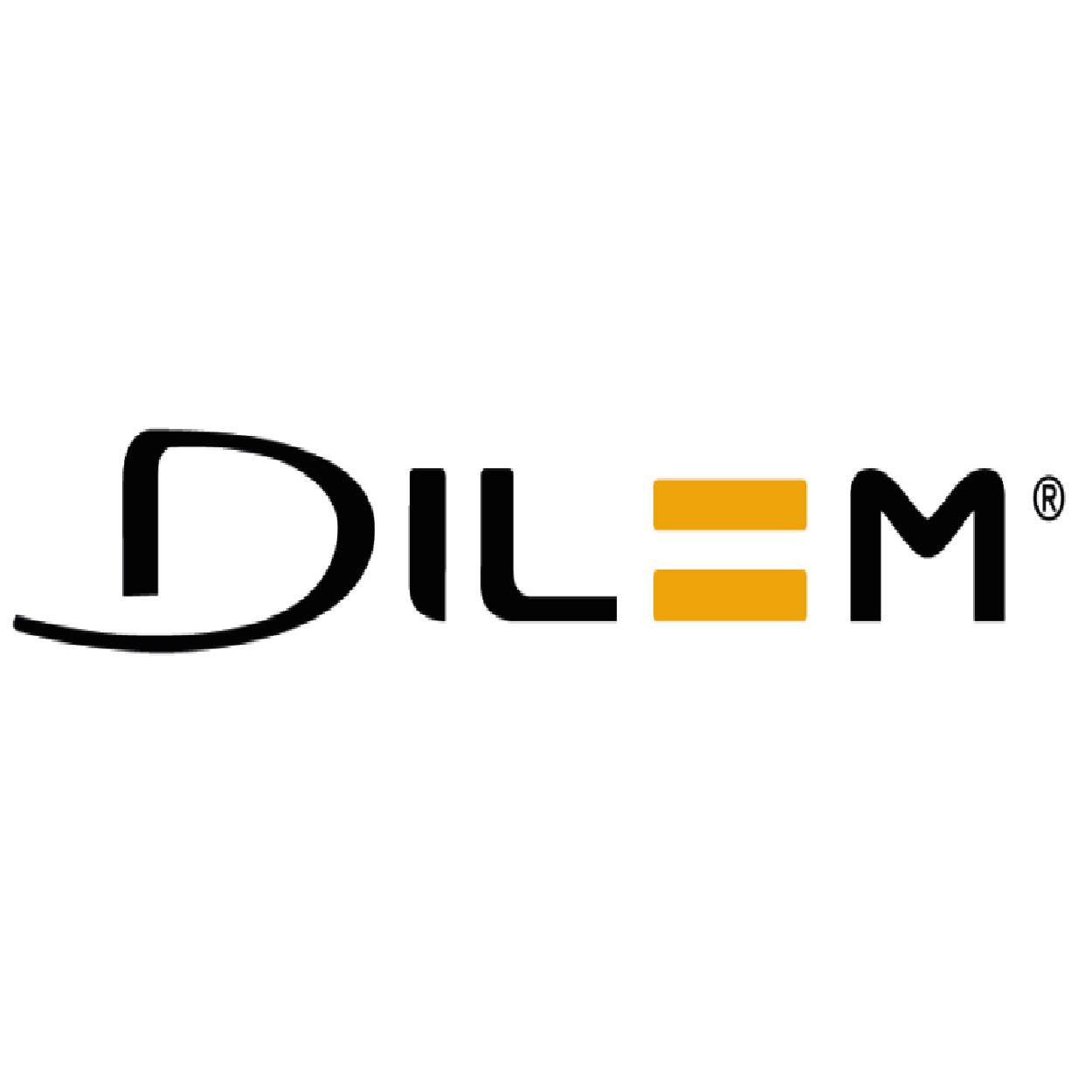 logo de la marque Dilem Hommes