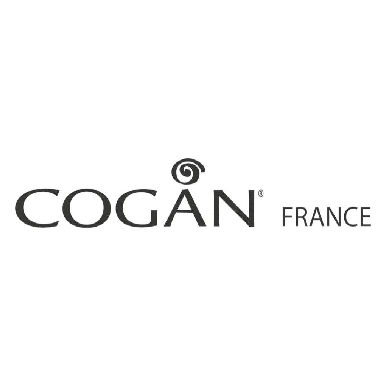 logo de la marque Cogan Femmes