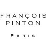 François Pinton Femmes