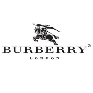 Burberry London Femmes