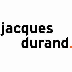 Jacque Durand